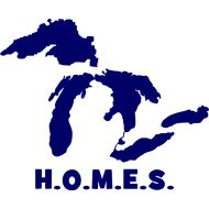 Huron, Ontario, Michigan, Erie & Superior.