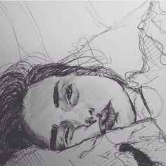 Regardez cette photo Instagram de @lilbabycheezus • 6,630 J'aime