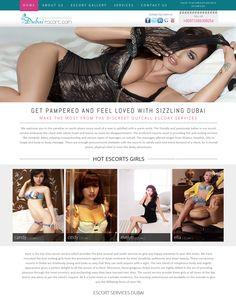 Korean pussy sex