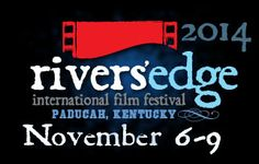 WILDLIKE in Kentucky! Showing on Nov. 8-9 at the River's Edge International Film Festival http://www.riversedgefilmfestival.com/film/wildlike