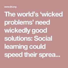 """36 By P Kristjanson & S MacMillan 