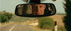The way he looks at her ❤ Christopher Egan, Letters to juliet