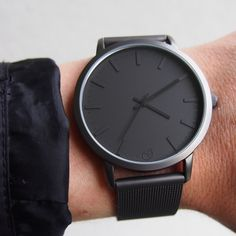 Awesome photo of new watch Jordan, check it out at www.gaxswatches.com #gaxswatches