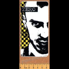 Latest Arrivals – Page 17 – SkateboardStickers.com Zero Skateboards, Taxi Driver, Free Stickers