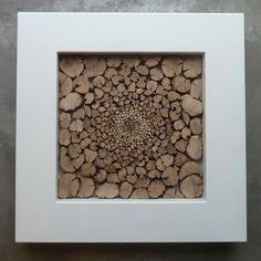 Eik - Natural Art | Rob Plattel: Natural Art, Styling & Floristry