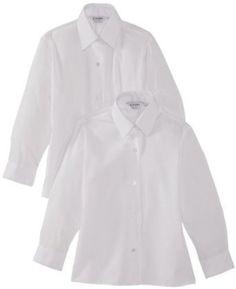 Trutex Limited Unisex Poloshirt Polo