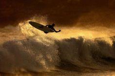 surf-1024x682 Camping Normandie, Australia, Surfing, Celestial, Outdoor, Sydney, Twitter, Beach, Strength
