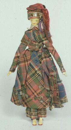 79.10765: doll | Dolls from the Nineteenth Century | Dolls | Online Collections | The Strong