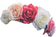 Наклейка Розы PNG - AVATAN PLUS