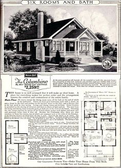 d7ff664fd0b4466df5553bf0822fb001 Victorian Sears Homes And Plans on queen anne house plans, 1890 home plans, old craftsman style home plans, montgomery ward house plans, 18 century victorian house plans, shingle cottage house plans, 1916 antique home plans, authentic old house plans, old farmhouse style house plans, early-1900s house plans, barn style home plans, 1850 home plans, 1920s home plans, simple ranch style house plans, simple foursquare house plans, sears-roebuck home plans, small bungalow cottage plans, new craftsman style home plans, victorian terrace home plans, square house plans,