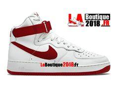 super popular 6206e 20aff Nike Air Force 1 ´07 TXT Light Bone/Tour Jaune AJ7282-002 Chaussures Nike  Sportswear Pas Cher Pour Homme
