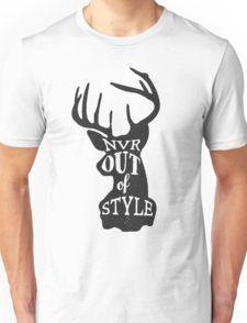 T-shirt Deer T-Shirt