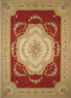 Dolls House Area Rug Lounge Kitchen Study Bedroom. by JJWallpapers, £4.00 3 x 5