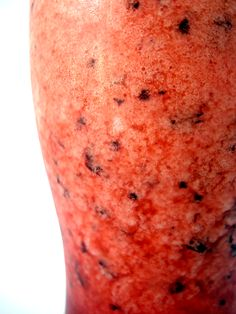 3 Awesome Kidney Cleansing Juice Recipes