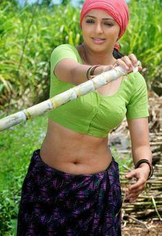 Hot South Indian Actress Photos Navel Shows Hot Photos Wallpapers Bikini Photos Collectons Without Dress HD Photos/Stills Sexy Photo Gallery Mallu. South Indian Actress Photo, Beautiful Indian Actress, South Actress, Hot Actresses, Indian Actresses, Indian Navel, Kino Film, Malayalam Actress, Hindi Actress