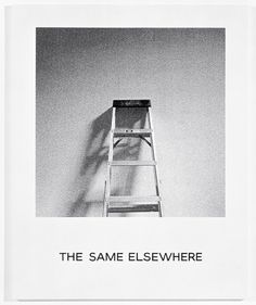 """A painting from John Baldessari 'Goya Series' shows a paperclip captioned with the word """"AND"""". John Baldessari, Modern Art, Contemporary Art, Canvas Letters, Conceptual Art, Belle Photo, Land Art, Architecture, Online Art"""