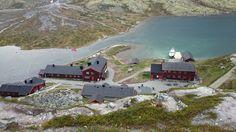 Rondvassbu Beautiful Norway, Lillehammer, Lofoten, National Geographic, Scandinavian, Colorado, Street Art, Landscapes, National Parks