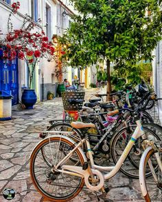 Poros Greece Poros Greece, Greece Rhodes, Greece Travel, Greek Islands, European Travel, Old Town, Congratulations, Photo And Video, Amazing