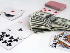 Laminated poster gambling poker cards good luck ace money poster - All About Gambling Games, Gambling Quotes, Casino Games, Casino Quotes, Jack Black, Blackjack Tips, Jouer Au Poker, Slot, Roulette