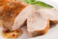 Thinkstock Fruit List, Keto Fruit, Polish Recipes, Food Design, Pork Recipes, Recipies, Meatloaf, Food To Make, Food And Drink