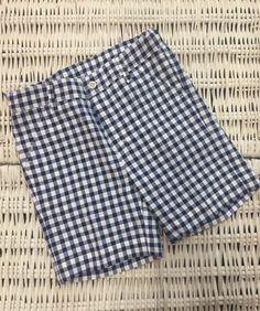 www.mamibu.com  #summersale #saldi #bermuda #bambino #shorts #littleboy #baronifirenze #madeinitaly #mamibu #childrenswear