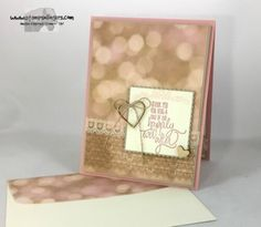 Stamps-N-Lingers.  2017 Occasions catalog sneak peek.  All Things Thanks, Sealed with Love, Falling in Love DSP. https://stampsnlingers.com/2016/12/03/stampin-up-all-things-thanks-delicate-details-sneak-peek/