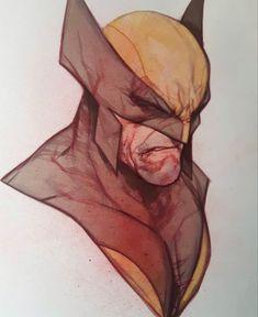 Marvel Comic Universe, Marvel Art, Marvel Heroes, Game Character Design, Comic Character, Marvel Drawings, Art Drawings, Comic Books Art, Comic Art