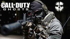 Bienvenido a Call of Duty: Ghosts, un extraordinario paso adelante en una de las mayores sagas de todos los tiempos en el sector del entretenimiento. Este nuevo capítulo de Call of Duty cuenta con una nueva dinámica en la que el jugador forma parte de una nación destrozada que no lucha por la libertad, sino por sobrevivir.
