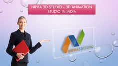 Nipra 3D Studio - 3D Architectural studio, 3d architectural visualization studio, 3D Animation studios, 3D Exterior Rendering, 3D Architectural Company, 3D image, 3D Interior, 3d Interior rendering, 3d interior studio, 3d interior company, 3D Walkthrough company, 3D Walkthrough, 3d walkthrough render, 3D Architectural Walkthrough, Logo animation, Video Editing Studio, Video Editing Company, Video Compositing, Corporate presentation, Graphic design, virtual reality, augmented reality.