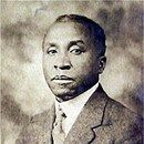 Walter Thomas Bailey was an American architect from Kewanee, Illinois. He was the first African American graduate with a bachelor of science degree in architectural engineering from the University of Illinois at Urbana-Champaign and theWalter Thomas Bailey was an American architect from Kewanee, Illinois. He was the first African American graduate with a bachelor of science degree in architectural engineering from the University of Illinois at Urbana-Champaign and the first licensed…