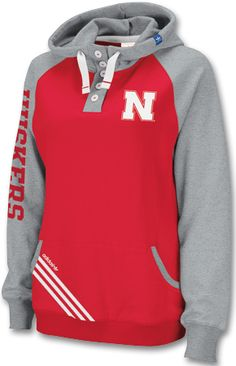 really like this if only it wasnt huskers!!!