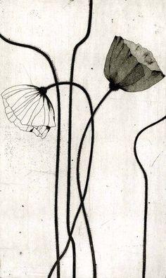 tinsels — afroui: Tamae Mizucami