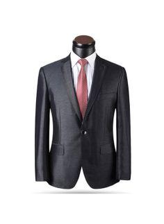 Extra Slim Fit,Men's Suits EON078-2
