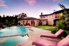 the barbie dream house ive always wanted