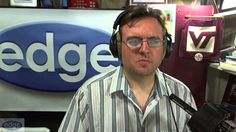 """Edge Studio's Whittam's World - Episode 23 """"Time for an equipment upgrade?"""" - Should you put that old home studio equipment out to pasture? @George Whittam will help you find out."""