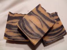 Soap, Natural, Deco, Bar Soap, Nature, Soaps, Au Natural