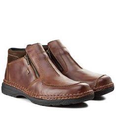 Ghete Casual Barbati Rieker Maro Ankle, Boots, Fashion, Crotch Boots, Moda, Wall Plug, Fashion Styles, Shoe Boot, Fashion Illustrations