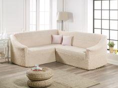 Bürümcük Köşe Takımı Kitchen Sofa, White Sofas, Couch, Fashion Videos, Fashion Photography, Vanity, Wall Logo, Meatloaf, Buffalo