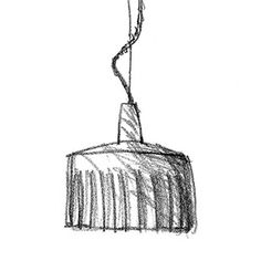 Made in Italy by Produzione Privata: Caolina lamp in porcelain, project by Michele De Lucchi. #piso18casa-flexform #masaryk #produzioneprivata #luxury #luxurylifestyle #qualitybrand #beautifullifestyle #madeinitaly  #piso18casa_flexform #italiandesign #contemporarydesign #contemporaryinteriors #contemporary #modern #modernfurniture #moderndesign #moderninteriors #luxury #luxuryfurniture #interiordesign #luxeinteriors #interiorarchitecture #polanco #micheledelucchi #furniture #light…
