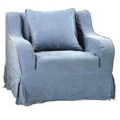 Armchair Covers Design: Armchair Covers Crane Single ~ Home Inspiration |  Home Design And Interior Decoration | Pinterest | Armchair Covers, Armchairs  And ...