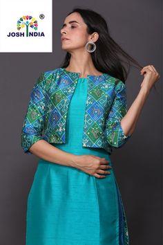 Latest Designs Shine blue  color Kurty for WomenFor order Whatsapp us on +91-9662084834#Designslatest #Designspartywear #Neckdesignsfor #Sleevesdesignfor #Designslatestcotton #Designs #Withjeans #Pantsdesignfor #Embroiderydesign #Handembroiderydesignsfor #Designslatestparty wear #Designslatestfashion #Indiandesignerwear #Neckdesignslatestfashion #Collarneckdesignsfor #Designslatestcottonprinted #Backneckdesignsfor #Conner #Mirrorwork #Boatneck Latest Kurti Design INDIAN DESIGNER LEHENGA CHOLI PHOTO GALLERY  | I.PINIMG.COM  #EDUCRATSWEB 2020-07-08 i.pinimg.com https://i.pinimg.com/236x/48/b4/3d/48b43d03ce52458f9e45da63fb89e120.jpg