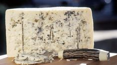 Gaté will show you where this cheese has been made for some two thousand years.