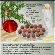 Christmas Sweets, Christmas Candy, Christmas Baking, Xmas, Holiday Cookie Recipes, Holiday Cookies, No Bake Cake, Cupcake Cakes, Raspberry