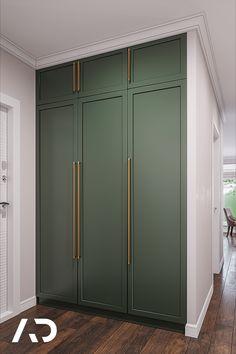 Home Interior Design, Bathroom Design Luxury, Bedroom Furniture Design, Wardrobe Door Designs, Pantry Design, Master Bedrooms Decor, Home Room Design, Contemporary House Design, Mudroom Design