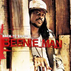 Dude van Beenie Man Feat. Ms. Thing gevonden met Shazam. Dit moet je horen: http://www.shazam.com/discover/track/46553154