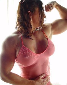 Great Biceps