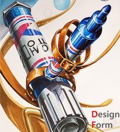 '내 꿈을 디자인하다 ' 전주입시미술학원 하얀세상미술학원 기초디자인반 design form 2018숙명여대 합격생... 2d Design, Layout Design, Picts, Designs To Draw, Sketches, Digital, Drawings, Painting, Illustrations