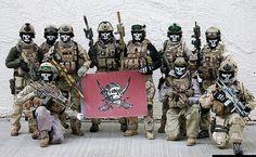 us navyseal seal team 4