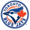 Toronto Blue Jays vs. Tampa Bay Rays - September 27 SOLD OUT! Waddaya want? Let's play ball! Catch one of the last regular season games, as your Toronto Blue Jays go head to head with the Tampa Bay Rays! Tickets: $19; available via bookit.studentlife.utoronto.ca On Sale: September 9; Limit: 2 per person