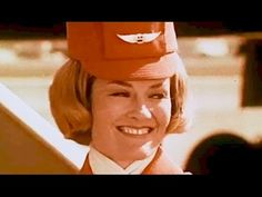 22 Year Old Stewardesses v 35 Year Old Housewife Ivory Dishwashing Liquid Commercia circa 1970 - YouTube 22 Years Old, Year Old, Ivory Soap, Old Hollywood Actresses, Old Commercials, Dishwashing Liquid, Vintage Tv, Old Ads, Housewife